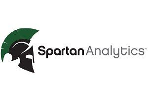 Spartan Analytics