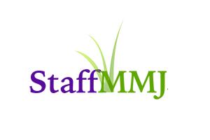 Staff MMJ