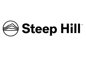 Steep Hill Labs