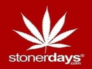 Stoner Days