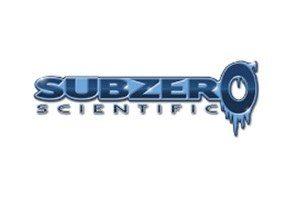 Subzero Scientific