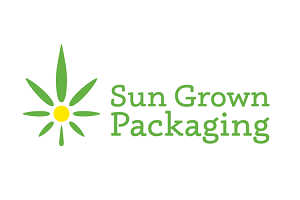Sun Grown Packaging