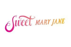 Sweet Mary Jane