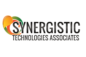 Synergistic Technologies Associates