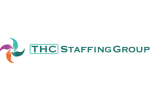 THC Staffing Group