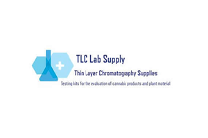 TLC Lab Supply