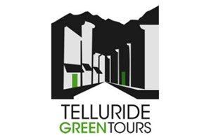 Telluride Green Tours