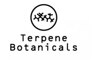 Terpene Botanicals