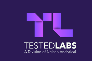 Tested Labs