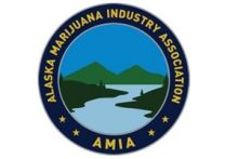 Alaska Marijuana Industry Association