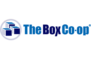 The Box Co-Op