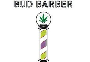 The Bud Barber