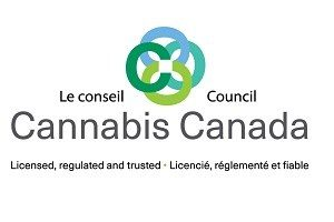 The Canadian Medical Cannabis Industry Association