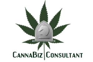 The CannaBizConsultant