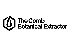 The Comb Botanical Extractor