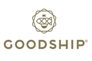 The Goodship Company