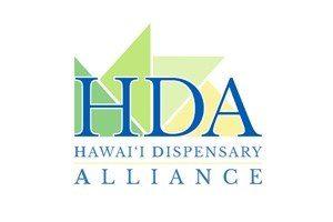 The Hawai'i Dispensary Alliance