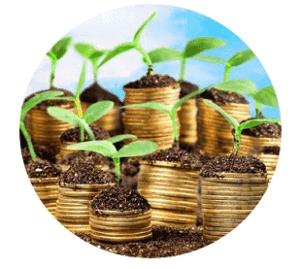 The Loan Resource