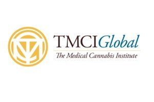 The Medical Cannabis Institute