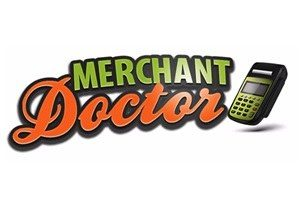 The Merchant Doctor