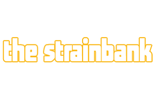 The Strainbank
