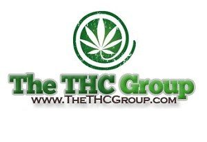 The THC Group