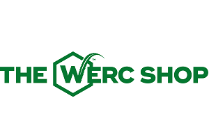 The Werc Shop