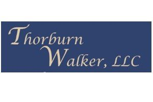 Thorburn Walker LLC