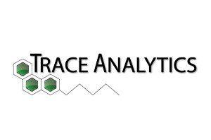 Trace Analytics