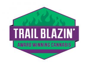 Trail Blazin