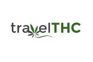 TravelTHC