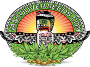 Vancouver Seeds