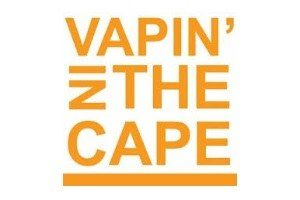 Vape in the Cape