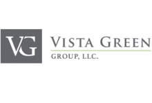 Vista Green Consulting Group