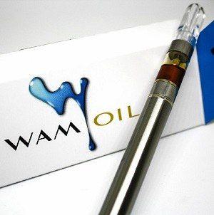 Wam Oil
