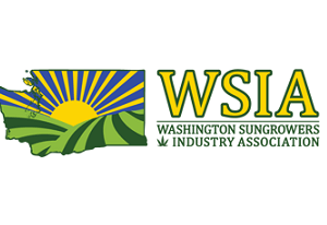 Washington Sungrowers Industry Association