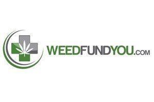 WeedFundYou.com