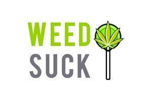 WeedSuck