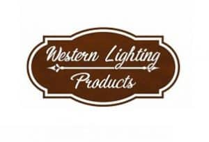 Western Lighting Products