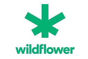 Wildflower Marijuana