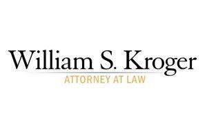 William S. Kroger