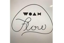 Woah Flow