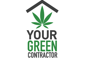 Your Green Contractor