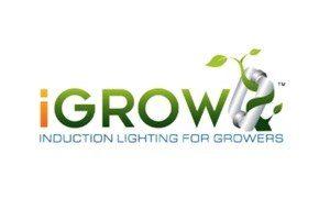 iGROW Induction Lighting