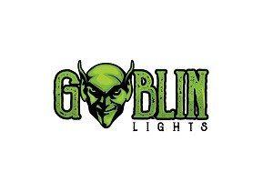 Goblin Lights