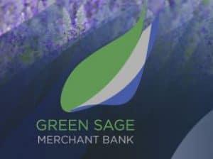 Green Sage, LLC