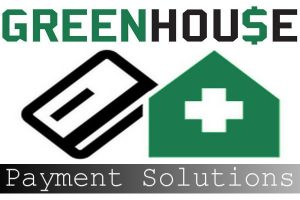 GreenHouse Payment Solutions