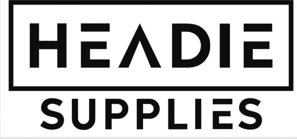 HeadieSupplies