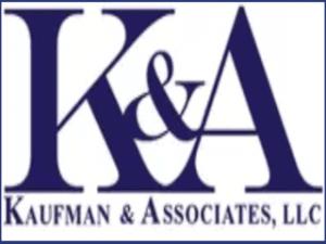 Kaufman & Associates LLC