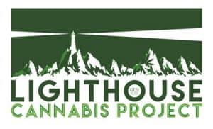 Lighthouse Cannabis Project